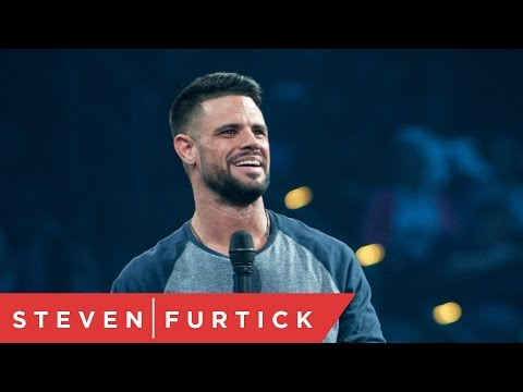 Relationship Advice: Don't Look For Potential | Pastor Steven Furtick