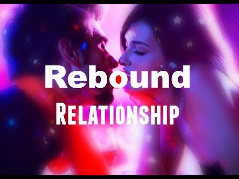 Tony Robbins Relationship 2017 - Relationship Advice for Lovers Seminar