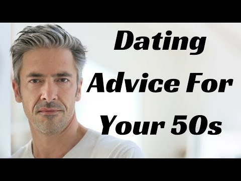 Rollo Tomassi on Dating Tips in Your 50s