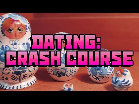 Dating Slav Women (crash course)