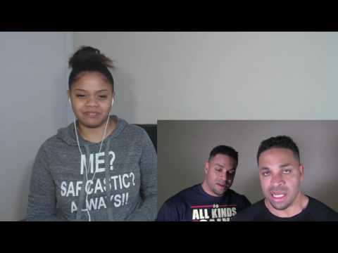 "HODGETWINS ""HOW SHORT GUYS PICK UP WOMEN"" 