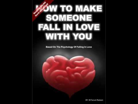 Dating Advice - Relationship Guide Book  - for men - for women