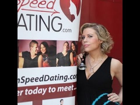 The Do's And Don'ts of Speed Dating.  How to Speed Date.  Speed Dating Advice & Tips.