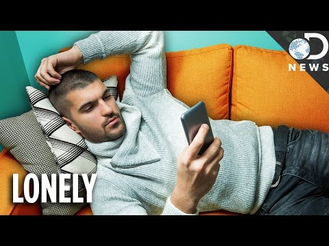 Do Dating Apps Ruin Men's Self-Esteem?
