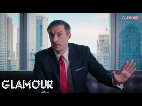 Divorce Lawyers Give Relationship Advice | Glamour