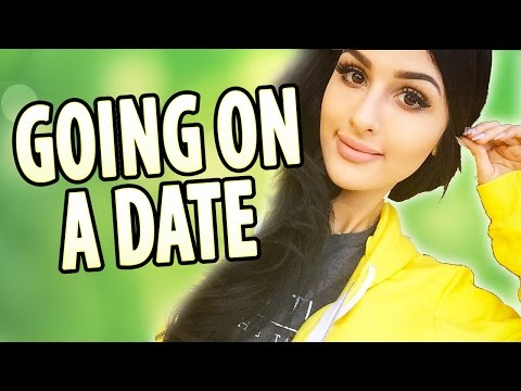 Going On A Date - Relationship Advice! (Black Ops 3 Multiplayer Gameplay)